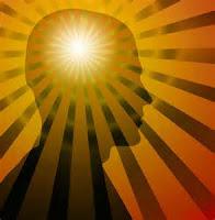 L'intelligence, dans sa définition la plus réduite sur le plan humain : « Est La Compréhension et la saisie immédiate d'un principe », sur un plan spontané,