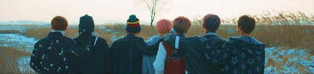 Spring Day - BTS