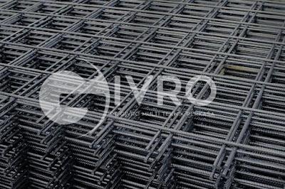 Pabrik Jual Wiremesh