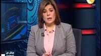 برنامج مباشر من العاصمه حلقة الاثنين 5-12-2016 مع امانى الخياط