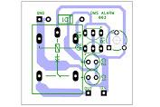 Cara Membuat Timer Lampu Kabin Mobil