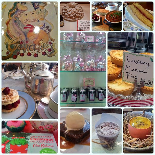 Jm Cake Shop Franchise
