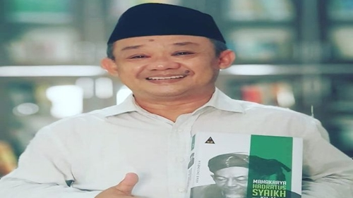 Sekjen Muhammadiyah Ungkap 'Tips' Lolos ASN dengan Hafal Doa Qunut, Sindir KPK?