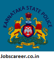 Karnataka State Police Recruitment of Civil Police Constable for 2626 Posts : Last Date 12/06/2017