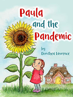 https://www.amazon.com/Paula-Pandemic-Dorothea-Laurence-ebook/dp/B086H5Q3NW