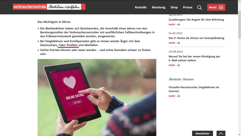 Patenti facili latina video dating