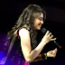 Sunidhi Chauhan blessed with a baby  boy