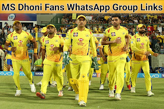 ms dhoni movie, ms dhoni awards, ms dhoni wife, ms dhoni song, ms dhoni film, ms dhoni cricket academy fees, vishwa cup, vishwa cup match, asian cup 2019 cricket, asian cup, t20 cricket, t20 cricket live, live cricket, live cricket match, one day match live, indian cricket match, cricket latest news, virat kohili fans. cricket news,