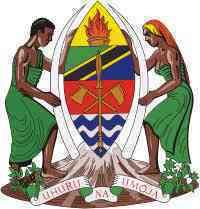 https://www.tanzania.jobsportal-career.com/details?id=com.ajiraforum.app