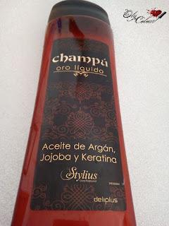 champu_oro_liquido_deliplus