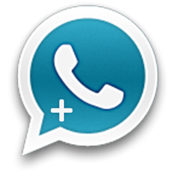 WhatsApp Plus Reborn v3.50 (NO ROOT)