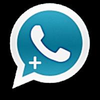 WhatsApp Plus MOD V7.25