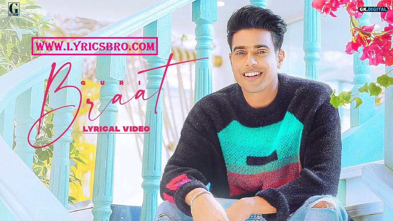 braat-song-hindi-lyrics-guri-geetmp3