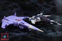 Transformers Kingdom Cyclonus 64