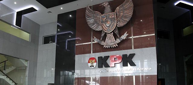 Alexander Marwata Sebut KPK Berhasil Selamatkan Rp171,23 Miliar di Tahun 2021.lelemuku.com.jpg