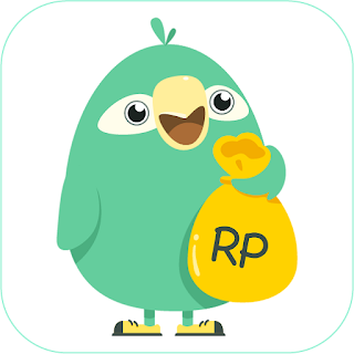 Pinjaman GO aplikasi pinjaman online tanpa jaminan terbaik