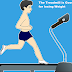 Is Treadmill Good For losing Weight 2020|||