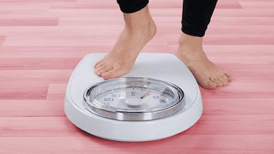 7 Makanan Asam Untuk Menurunkan Berat Badan