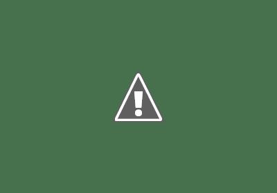 أسعار الذهب اليوم الجمعة 15-1-2021 سعر جرام الذهب عيار 21 في مصر