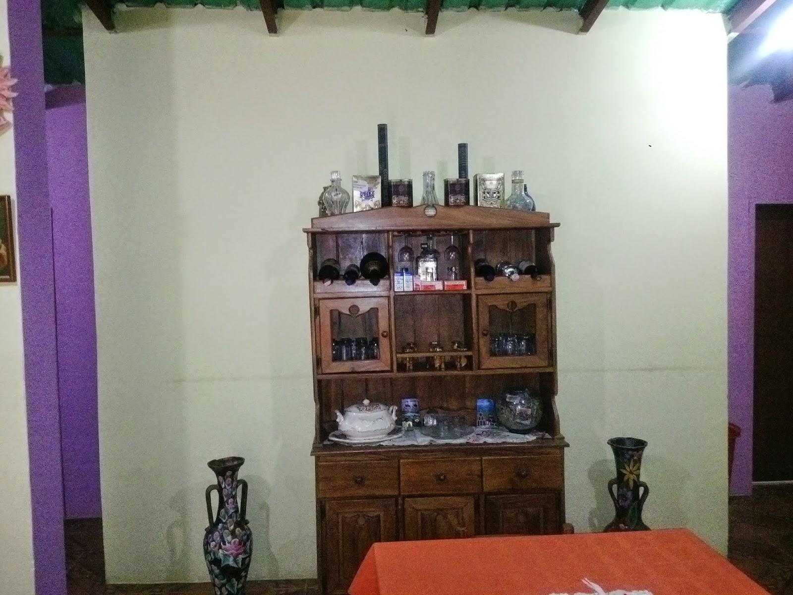 Finca en Venta San Sebastian De Los Reyes, Aragua