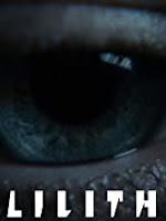 http://www.vampirebeauties.com/2019/09/vampiress-review-lilith-2013.html