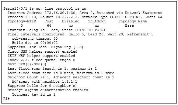 CCNA-3-v7-Mod-1-2-p26