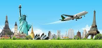 وظائف شاغرة في شركة سياحة رائدة في البحرين لعدد من التخصصات