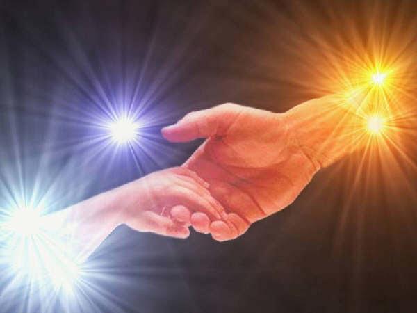 la miséricorde le pardon