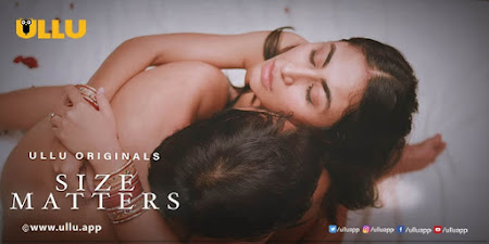 Poster Of Size Matters Season 01 2019 Watch Online Free Download