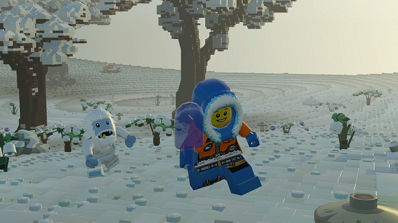 lego-worlds-pc-screenshot-www.ovagames.com-2