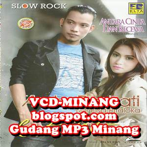 Download Lagu Andra Respati Ft. Elsa Pitaloka - Cinta Kita Full Album