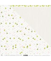 http://www.4enscrap.com/fr/papier-imprime/714-imprime-triangles-rose-pale-creme-kaki-et-vert-pomme-sur-fond-blanc-401100000011.html