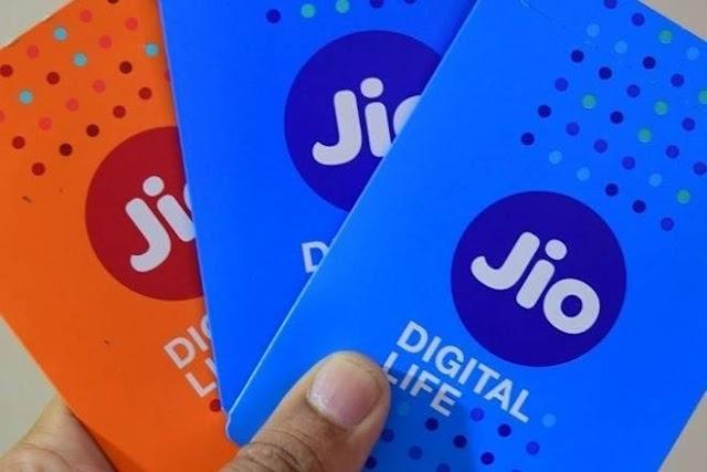 रिकॉर्ड तोड़ बिक रहा है Jio का ₹129 वाला रिचार्ज, 84 दिनों तक मिलेगा सब कुछ मुफ्त