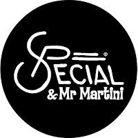 MrMartini__logo