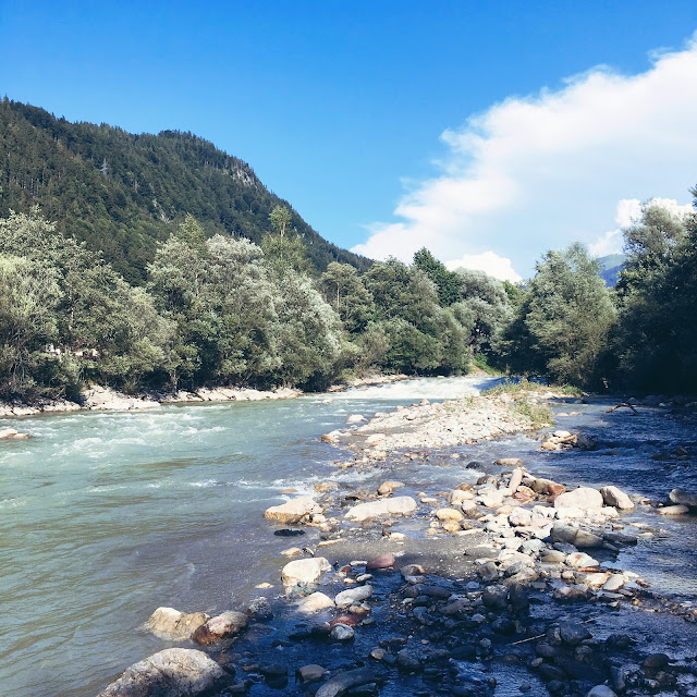 GrinseStern, Tirol, Tirolliebe, Lovetirol, visittirol, grillen, napoleongrill, mein tag in bildern