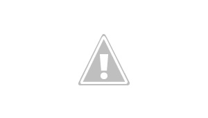 Aset Desa Rusak Gara-gara Bencana Alam, Dapat Diperbaiki Dengan Dana Desa