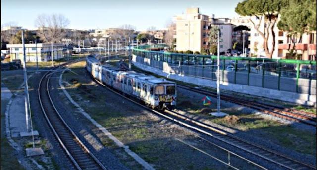 Roma-Lido: Firmato accordo Regione Lazio - Comune di Roma