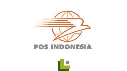 Lowongan Kerja Pegawai Pos Indonesia Persero Tingkat Sma Smk D3 Semua Jurusan 2020