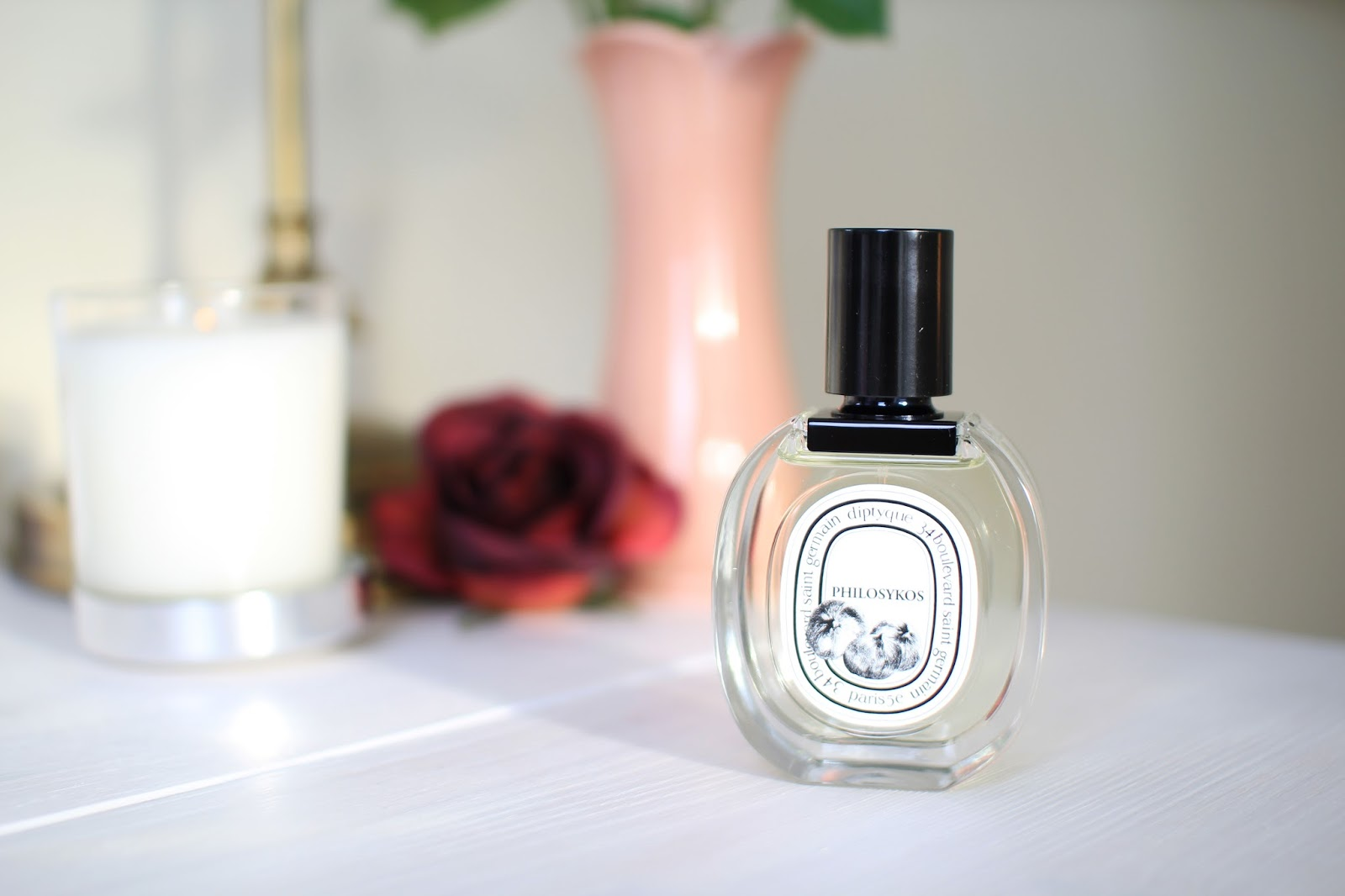 Diptyque Philosykos Eau De Parfum.A Change In Scent Diptyque Philosykos Fragrance Inthefrow