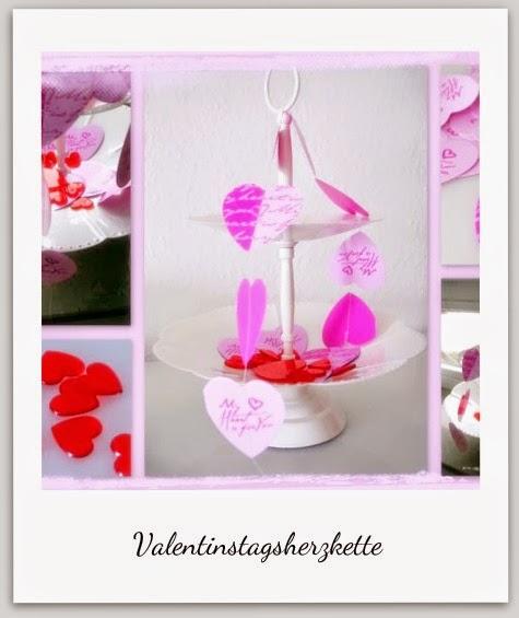 http://liebste-schwester.blogspot.de/2014/02/be-my-valentine.html