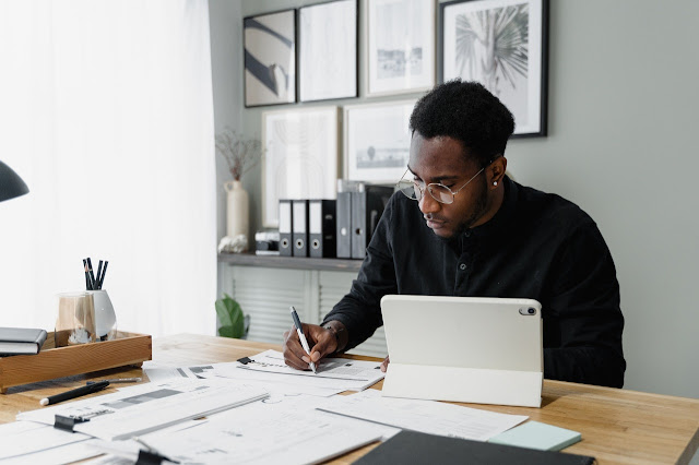 The turnover rate in your company is low