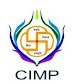 IT Assistant In Chandragupt Institute Of Management