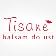 http://tisane.pl/produkty/