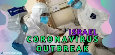 voice test analysis for coronavirus symptoms in israel defence ministry