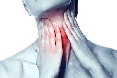 penyebab-radang-tenggorokan-sering-kambuh