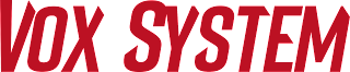 Discover Pop music, stream free and download songs & albums, watch music videos and explore Lier's independent/emerging music scene with Vox System