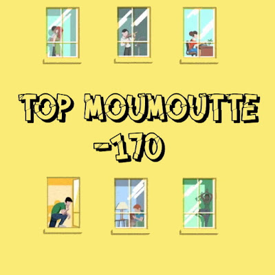 https://ti1ca.com/wmqqecq9-Top-moumoutte--170-Top-moumoutte--170.rar.html
