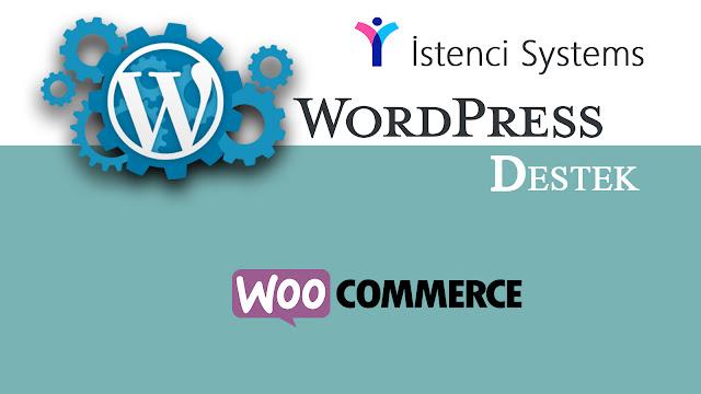 WooCommerce Basit Ürün Yükleme Nasıl Yapılır?