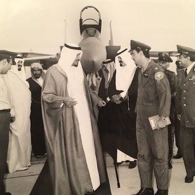 الأمير منصور بن بندر بن عبدالعزيز
