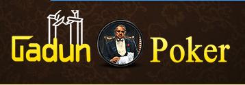 Gadunpoker | Poker Online Idn